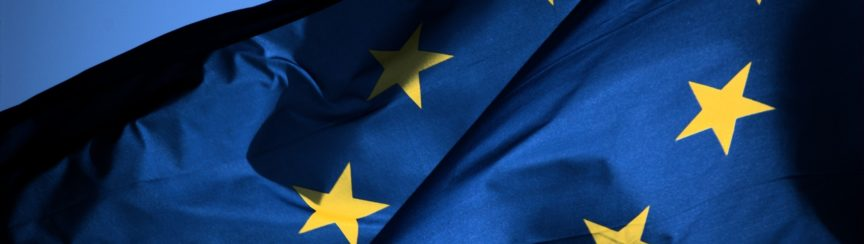 Безвизовый режим с ЕС