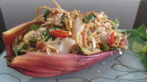Вьетнам отдых-кухня-Архитектор туризма