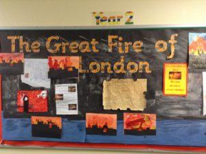 обучение в Великобритании -Архитектор туризма