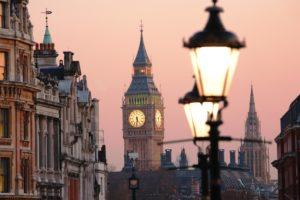 Лондон Великобритания для детей-Архитектор туризма