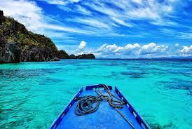 Филиппины-Архитектор-туризма-виза