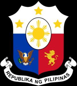 Филиппины-виза-на-филиппины-Архитектор-туризма