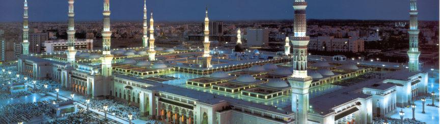 саудовская-аравия-виза-архитектор-туризма